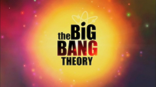 The Big Bang Theory Cal Tech physicist socially dysfunctional geniuses Leonard Johnny Galecki Sheldon Jim Parsons Howard Wolowitz Simon Helberg Raj Koothrappali Kunal Nayyar science fiction blonde waitress Penny Kaley Couco IQ quantum physics TV series Gossip Girls geek nerd appreciation intelligence