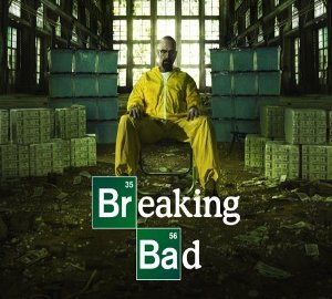 Breaking Bad tv series plot author pilot submerged into world Walter White high school chemistry teacher  interesting writting Vince Gilligan x-files won six Emmy Awards Bryan Cranston best lead role drama  harsh reality dark development characters Metamorphosis protagonist antagonist logical understanding scary recommendation airing final fifth season stops being malcolms dad remembered