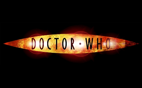 Doctor Who Dr BBC TARDIS Amy Pond Karen Gillan Rory Williams Arthur Darvill SF TV series special effects broadcast ratings Treckies Daleks R2D2 Star Wars Torchwood Rose appreciated action gunfire regeneration