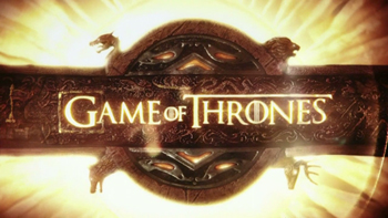 series George RR Martin Game of Thrones Voyager fantasy HBO Lois McMaster Bujold Hugo Nebula Locus Miles Vorkosigan Song of Ice and  Fire Lord of the rings Catelyn Ned Stark Sean Bean TV series  Writing
