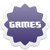 Plants vs Zombies 2 reviews suggestions what to watch read play or listen  reviews critique opinion anything