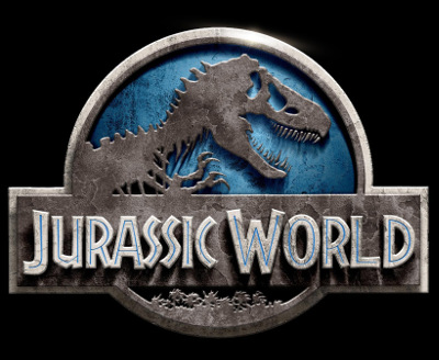 movies old Jurassic Park newer better Jurassic World Island eco system filled with different habitats kinds artificially created dinos tourism dinosaurs Without spoiling everything spectacular outcome scenery pg13 philosophy involved creatures ancient times revived trough modern technology 2015 American adventure science fiction film fourth installment series directed co-written  Colin Trevorrow produced Frank Marshall Patrick Crowley Chris Pratt Bryce Dallas Howard Steven Spielbergs Amblin Entertainment Thomas Tulls Legendary Pictures 22 years after Isla Nublar Pacific coast Central America cloned genetically modified dinosaur Indominus rex rampage previous review disaster movie san andreas opinion critique review lead female keep very nice high heels clean white dress middle jungle lessons learned considering ALL consequences