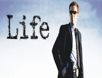 series NBC ran crime drama television series seasons abruptly stopped making Damien Lewis great Zen detective Charlie Crews NBC tv series about man who found zen serving time maximum security prison imprisoned greatest genre crime drama television drama resonates how to introduce zen into your life material gained characterisation studios recommend this