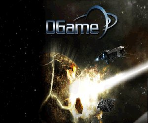 Ogame massive online multiplayer free game ordinary MMOG table based strategy time based