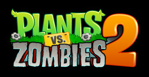 plants versus zombies two amongst us wow they finally made it but stinks electronic arts acquired waited some time favorite android platform due respect competitors plants zombies finally here pvz2 title has won several awards withstanding best mobile game informer mashable slide bad ratings players sucks satisfied levels necessary difficult possible towards buying real money millions great google gaming services humble opinion again money futile things micro transactions dont work some games diversity of puzzles interesting problems gone this incarnation heavy gameplay invention impossible replaced more enemies repetitive movements play first sorry not doing Jericho not ready ea first imho truly amazing funnily enough racing best multi player driving better please comment what do you say on plant versus zombies sequel