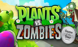plants zombies game legendary weird different tower defense Exquisit fun plant world water ground mushrooms minigun strategic placing successor many levels free demo flash internet apple appstore google play try