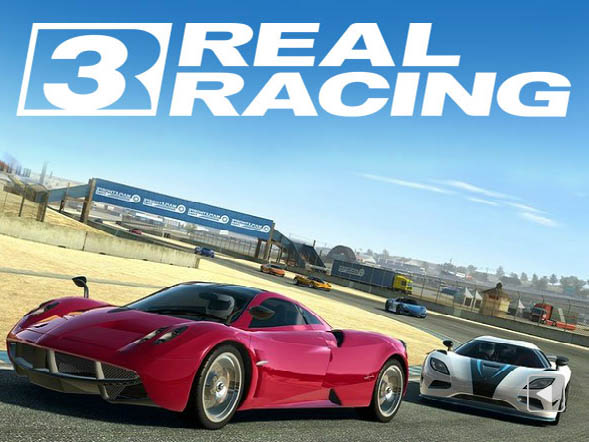 real racing android game available free google play service ea made this its fairly large advise first connect fast wireless remember something settings section called get all assets sure you have plenty room device get frustrated waiting time middle seriously criticize huge miss since this is fab too little simulation still dont lap without traction control better cars gear paint wonders automotive tunning graphic brilliant soun tilt control smooth also worth noting different cars feel somehow different perfect modify driving style accordingly great fun space hog and not for everyone bit every day loving it almost forgot real cars people tracks best driver game far next week talk about some great cartoons not kids check usually comments maybe guess animated series feel free form bellow solve the math peace