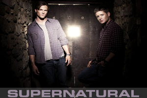 series supernatural php this gem milestone tv creation series nine seasons april 2014 show production fresh many things safest bet main people winchester brothers sam dean 