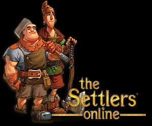 games the settlers online browser strategy like massive multiplayer game legendary Settlers PC modern world big shoes predecessors triumphs graphic feeling area problems visit trade buff buildings 