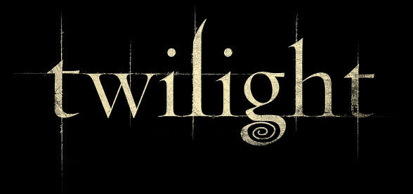 Twilight Saga romantic vampire Stephenie Meyer  novel film  actors Kristen Stewart Bella Swan Robert Pattinson  Edward Cullen vampires mythology daylight Blade weapon Slayer Daywalker romantic struggle species Underworld Bram Stokers recommended