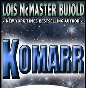 Vorkosigan saga creative SF book reader Lois McMaster Bujold series novels stories Shards Honor Barrayar Warrior Apprentice Vor Game Cetaganda Ethan Labyrinth Borders Infinity Mirror Dance Komarr Civil women Miles warrior Cordelia Naismith technological details alien story twists