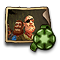 bandit nest adventure icon