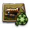 gunpowder adventure icon