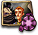 heroic little tailor adventure icon