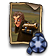 more secluded experiments adventure icon
