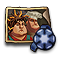 motherly love adventure icon