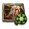 old friends adventure icon
