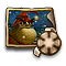 save the christmas feast adventure icon