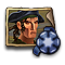 secluded experiments adventure icon