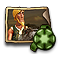 sons of the veld adventure icon