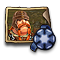 surprise attack adventure icon