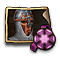 the black knights adventure icon