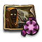 the dark brotherhood adventure icon