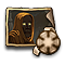 the dark priest adventure icon