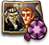 valiant little tailor adventure icon