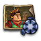 wild mary adventure icon